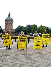 Foto: Capitol Mannheim